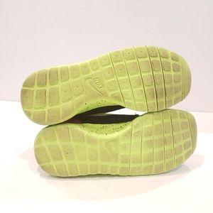 684a78979ec7 Nike Shoes - NIKE Roshe One Mid Winter Pendleton Kids